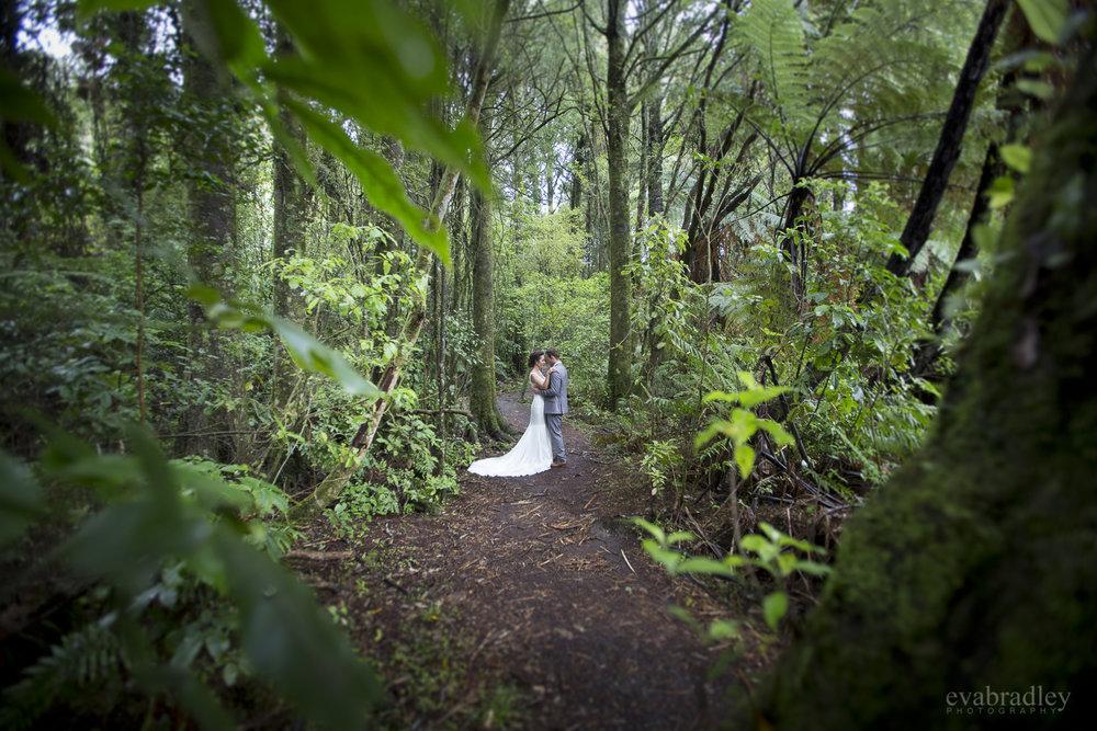 taupo-weddings-nz-photographers