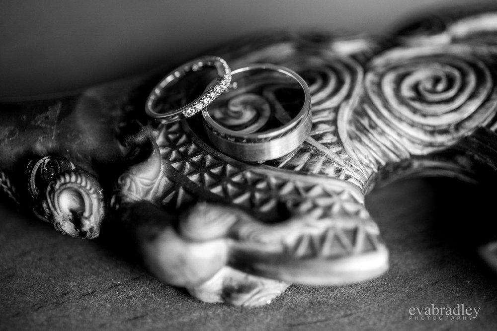 wedding-photography-oreti