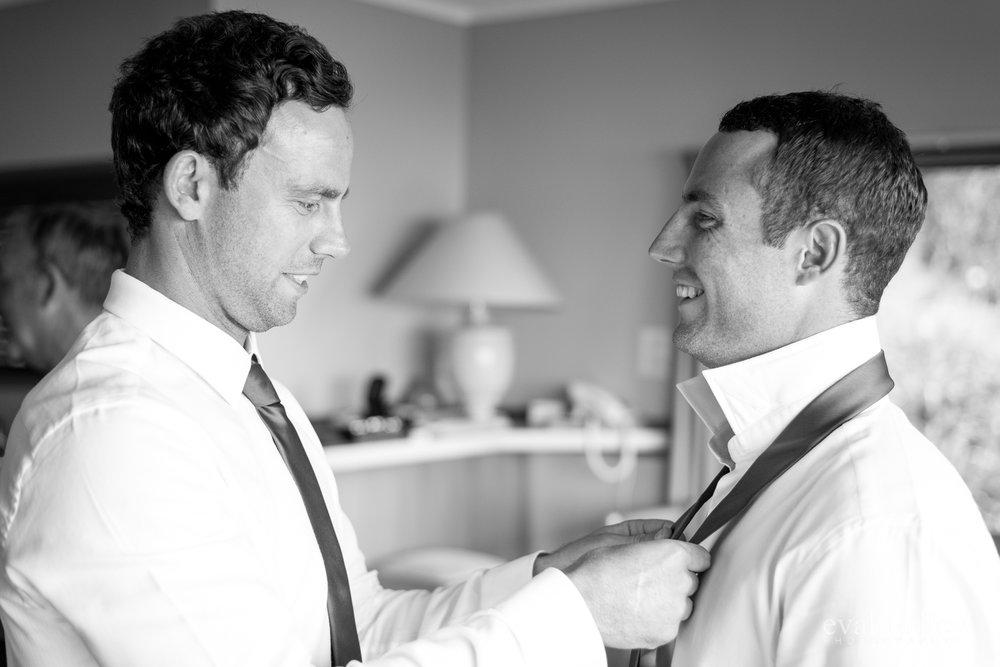 andrew-caldwell-nz-weddings
