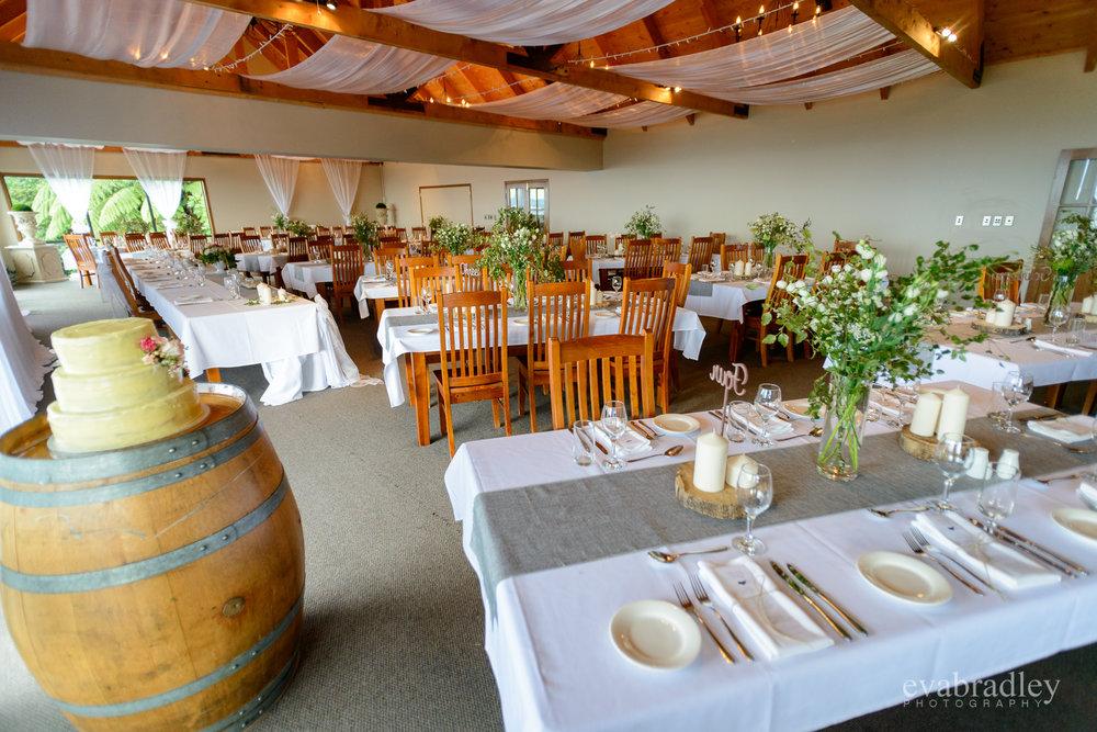 oreti-village-weddings