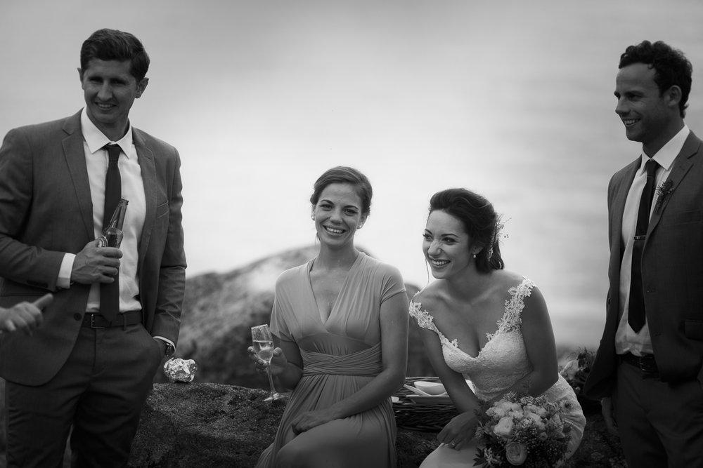 taupo-wedding-photographers-1.jpg