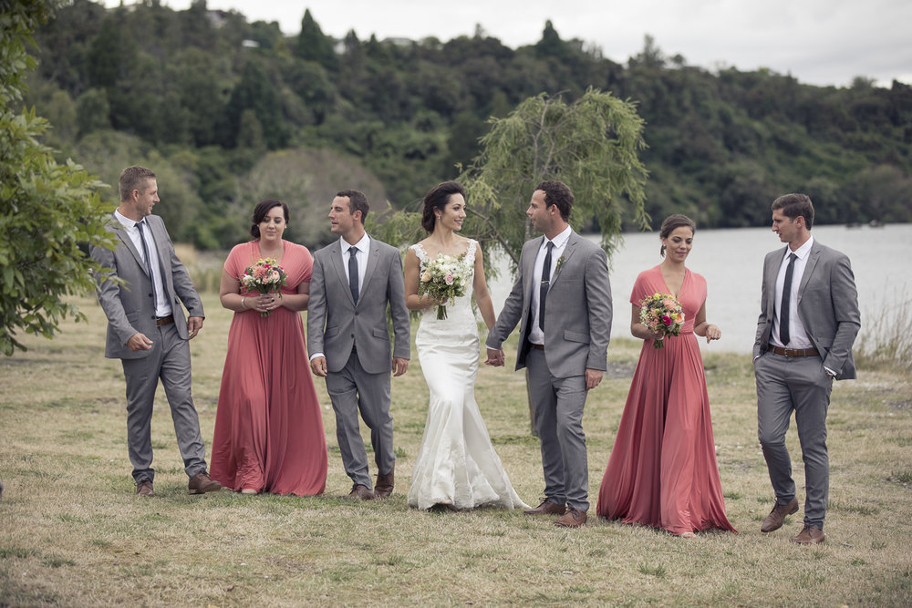 taupo-wedding-photographers-2.jpg