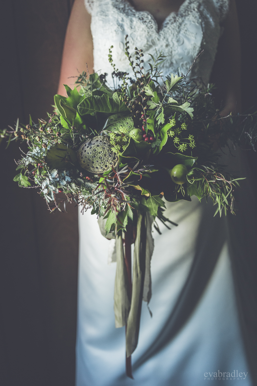 wedding-boquet-hawke's-bay
