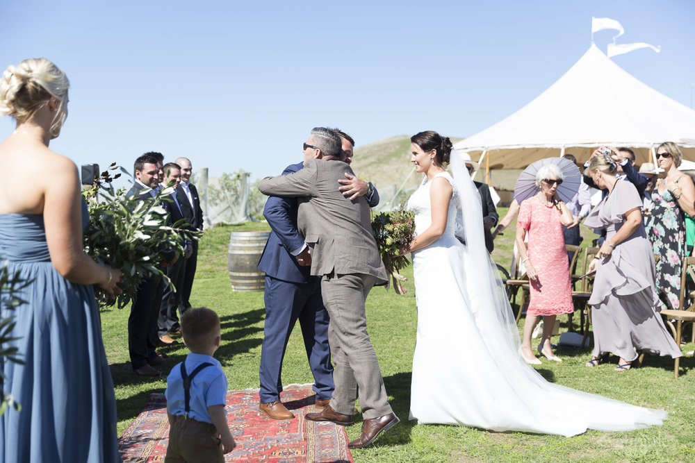 weddings-millar-road-hawkes-bay