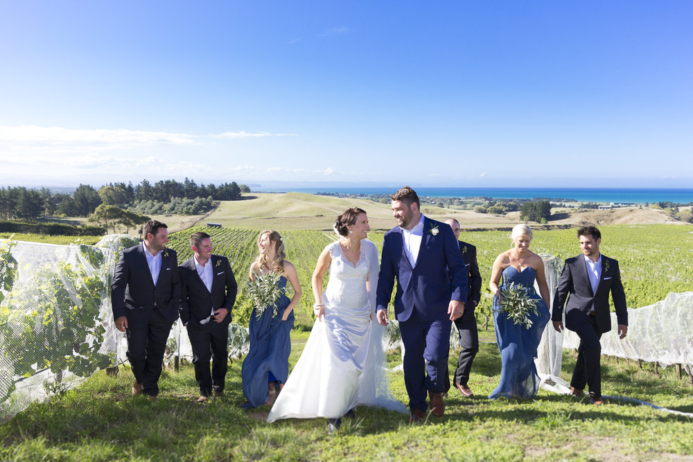 hawkes-bay-weddings