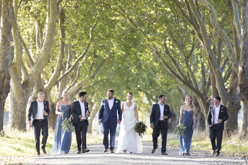 havelock-north-weddings