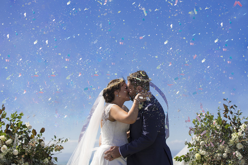confetti-weddings-eva-bradley