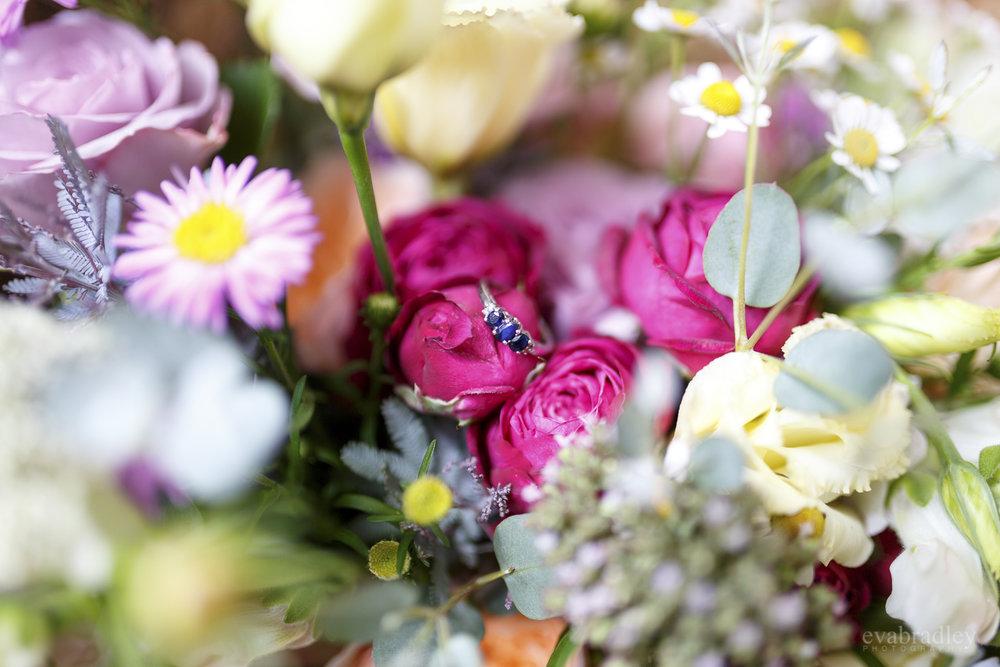 hawkes-bay-wedding-florists