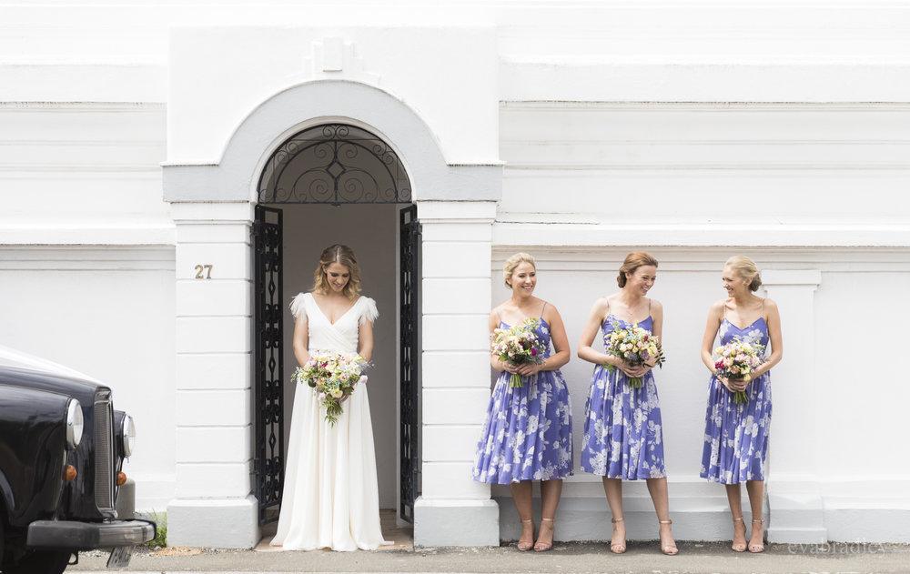 eva-bradley-weddings