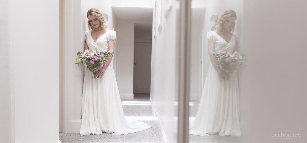 wedding-dresses-nz