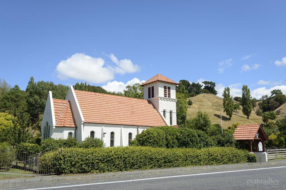 eskdale-church-napier