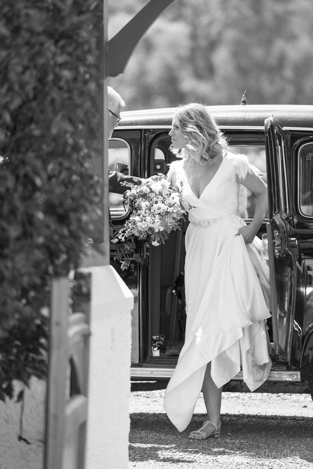 bride-hawkes-bay-weddings