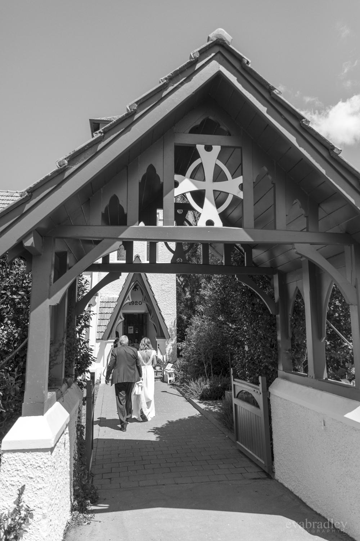 eskdale-church-hb