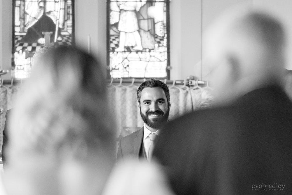 first-look-hawkes-bay-weddings