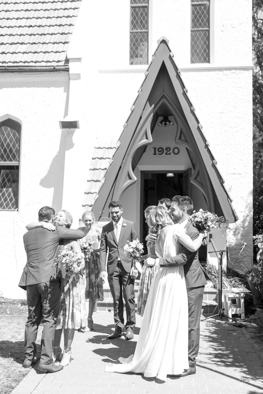 country-church-weddings