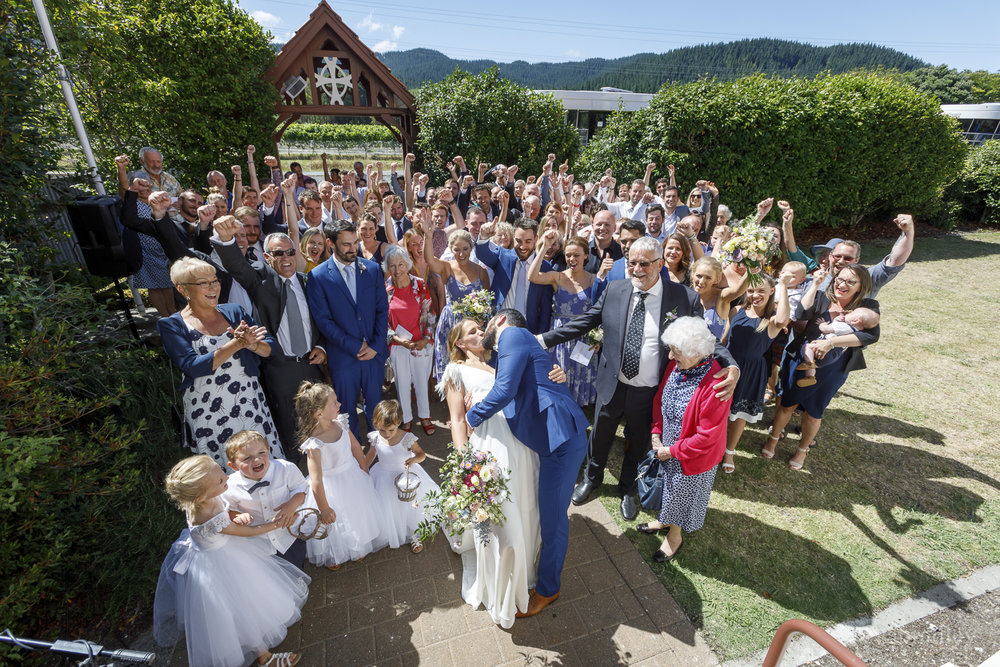 country-weddings-nz