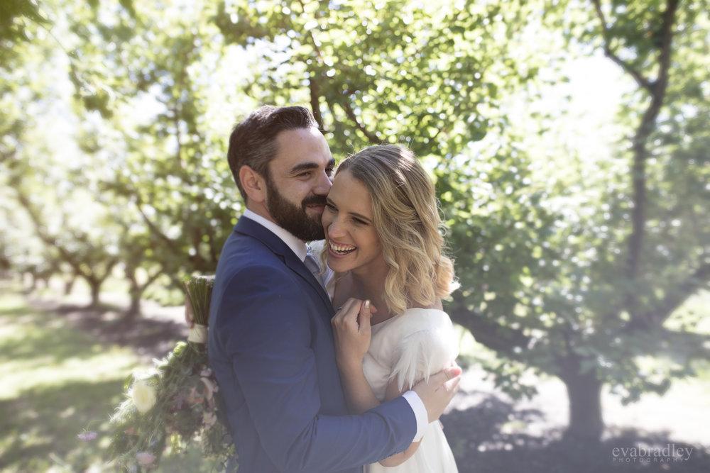 top-hawkes-bay-wedding-photographers