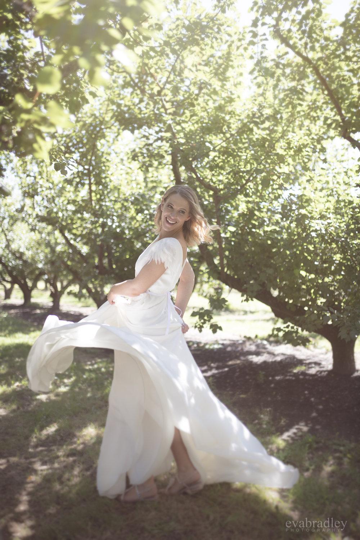 hawkes-bay-wedding-dress