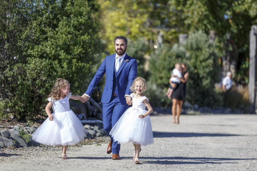 crab-farm-weddings-nz