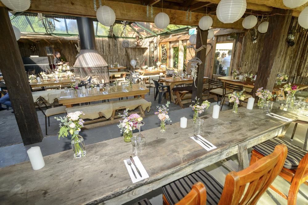 crab-farm-hawkes-bay-weddings