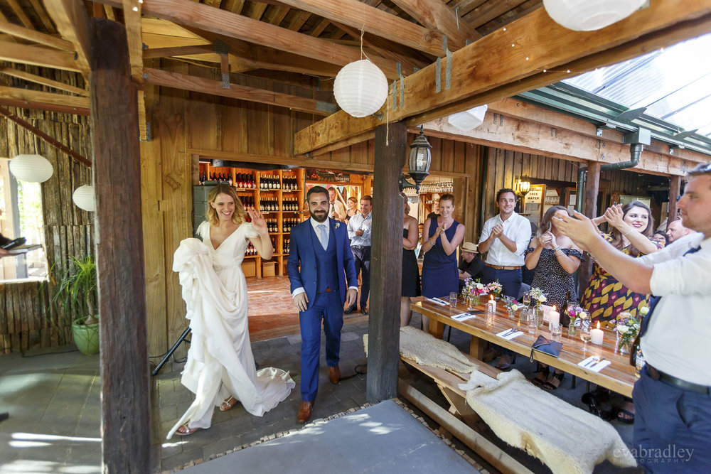 wedding-venues-crab-farm-nz