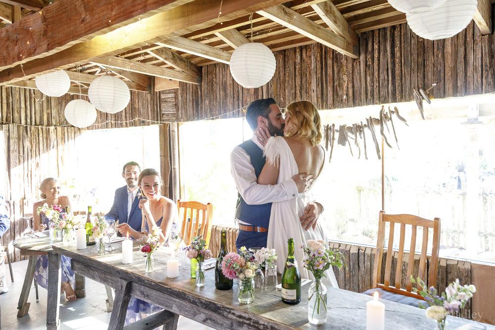 crab-farm-bay-view-weddings