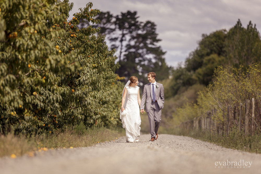 hawke's-bay-weddings-tukituki-valley