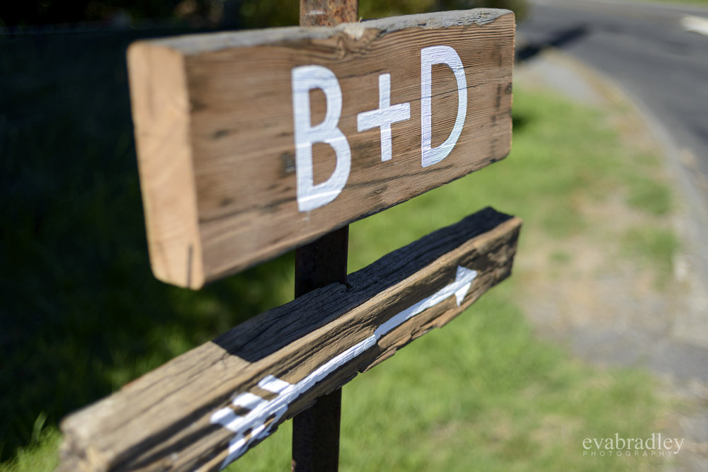 wedding-signs-hawkes-bay