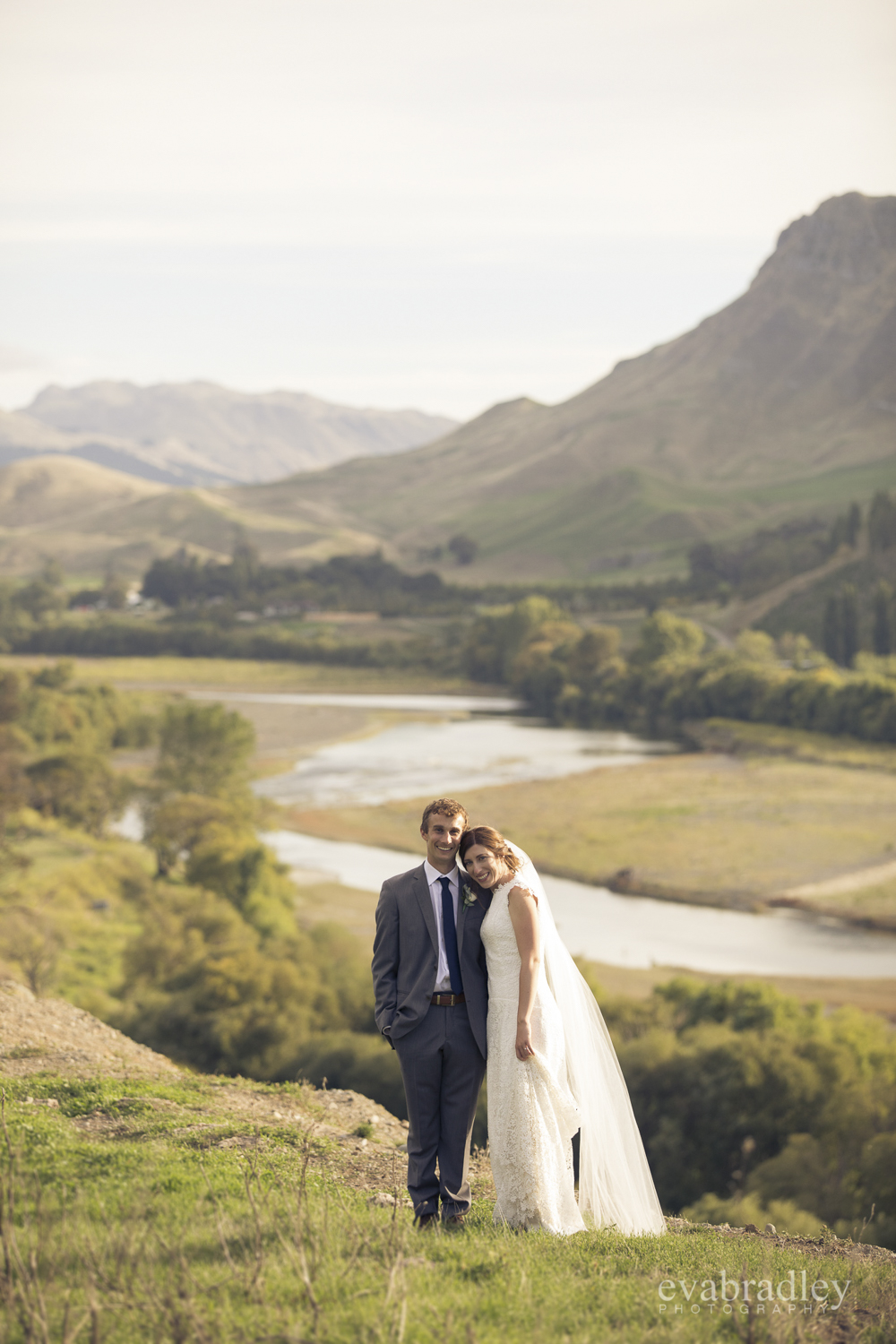 tuki-valley-wedding-photography-nz