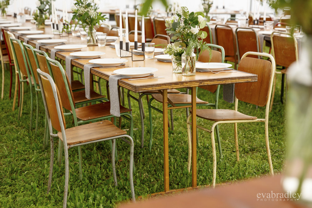 school-dining-chairs-wedding-nz