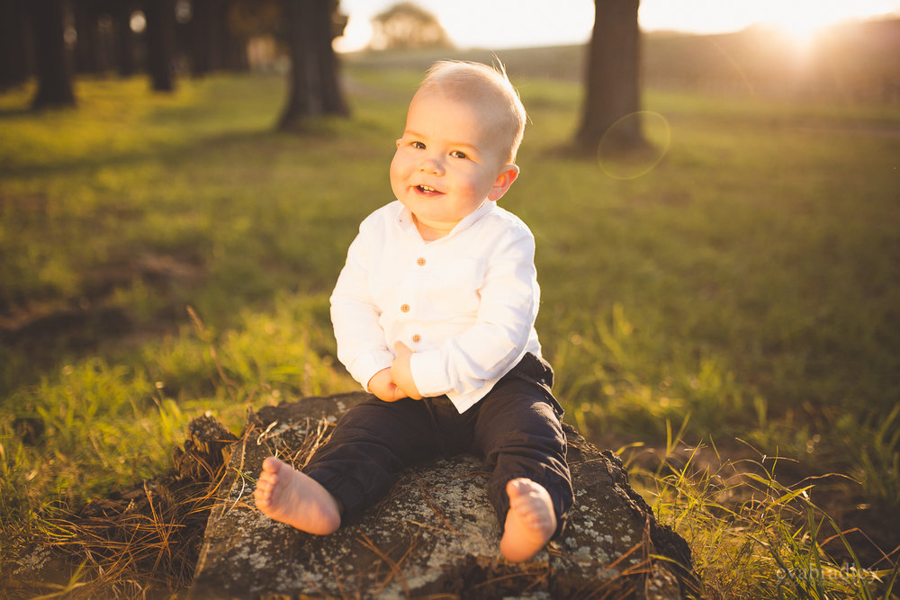 autumn-baby-photos-hawkes-bay