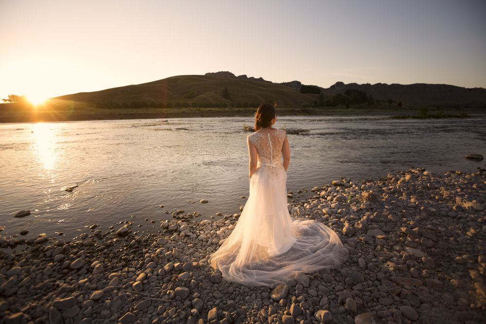 hawkes-bay-wedding-photographers