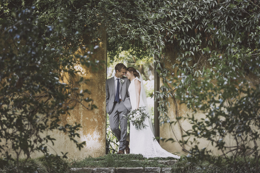 hawkes-bay-weddings-eva-bradley