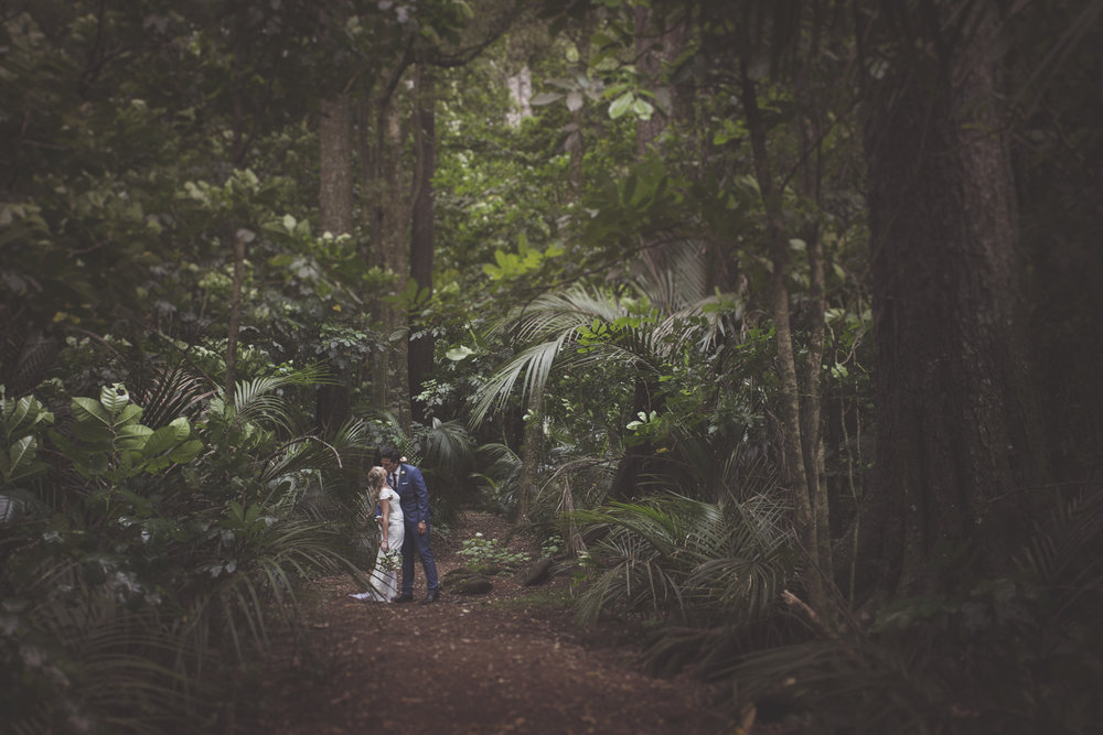 wedding-photographers-gisborne-nz