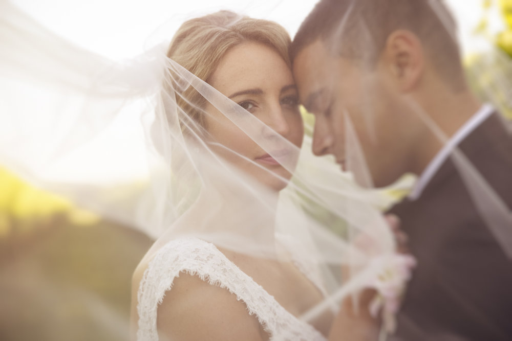photographers-hawkes-bay-weddings-eva-bradley