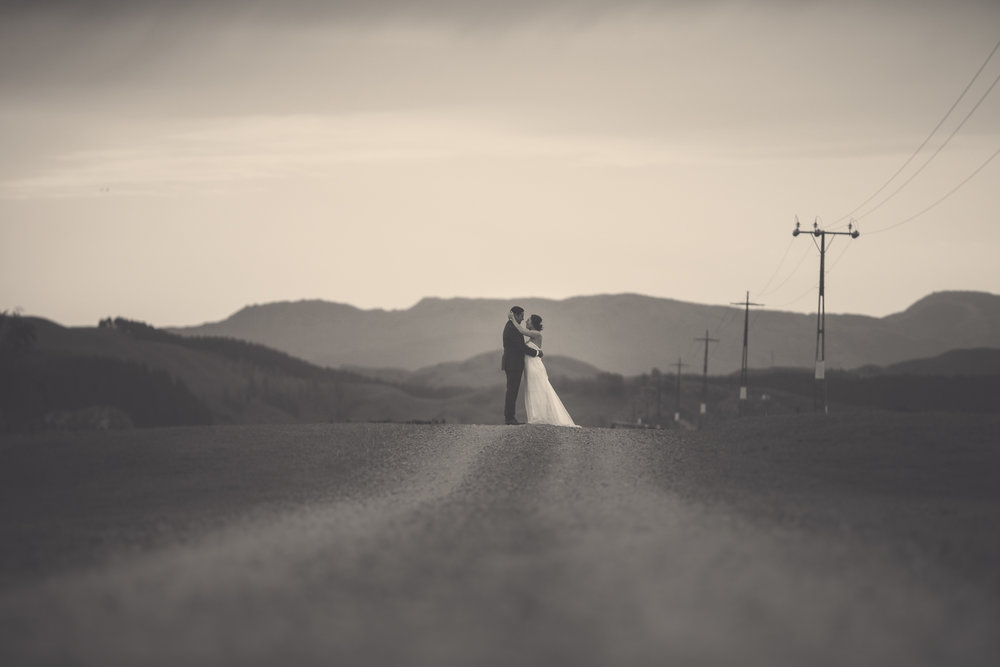best-hawkes-bay-wedding-photographers