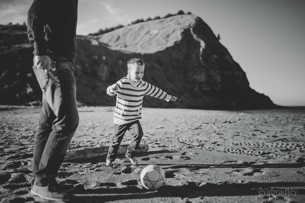 eva-bradley-photography-napier
