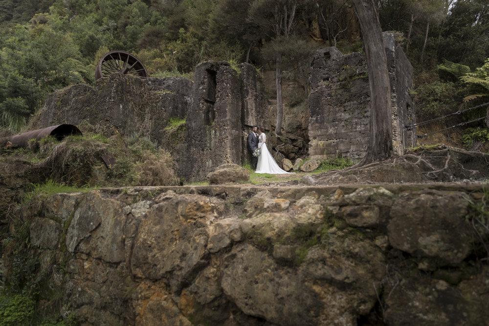 waihi-beach-wedding-photography