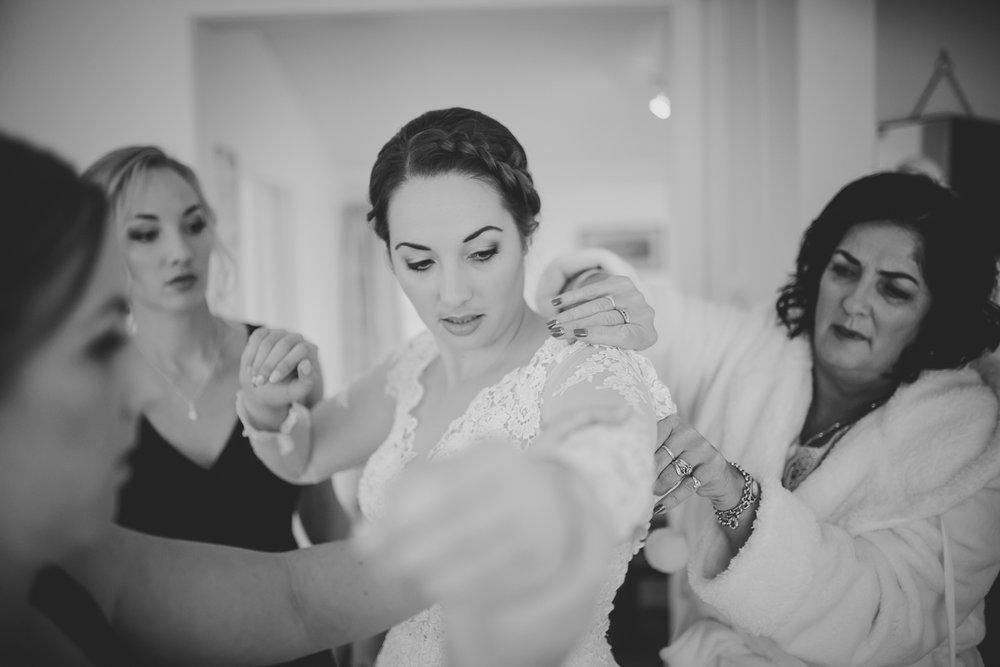 alma-j-bridal-boutique