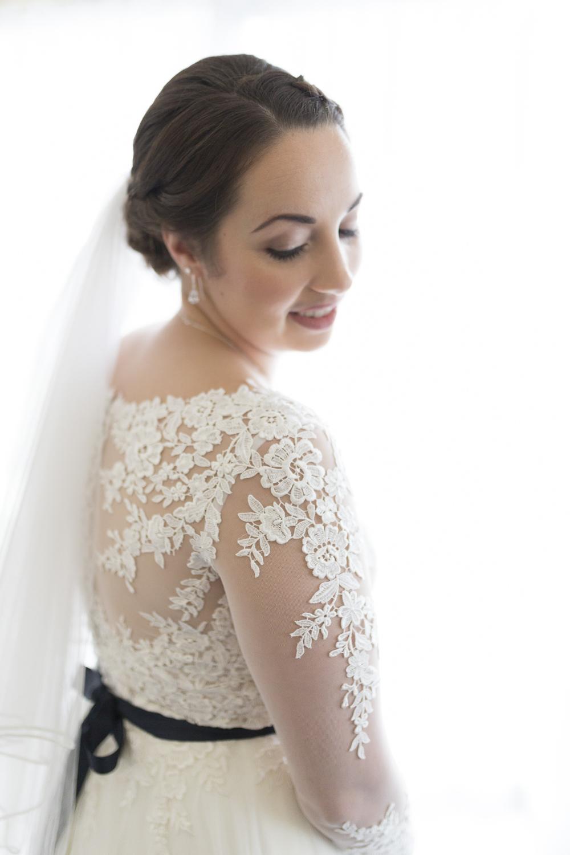 wedding-photographers-bay-of-plenty