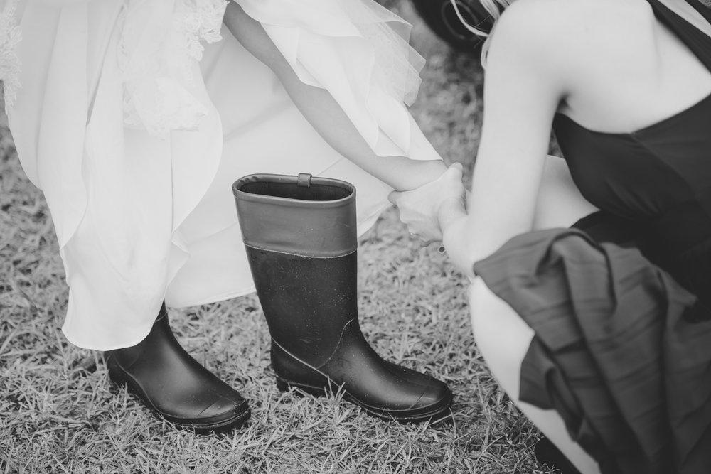 gumboots-wedding-dress-nz