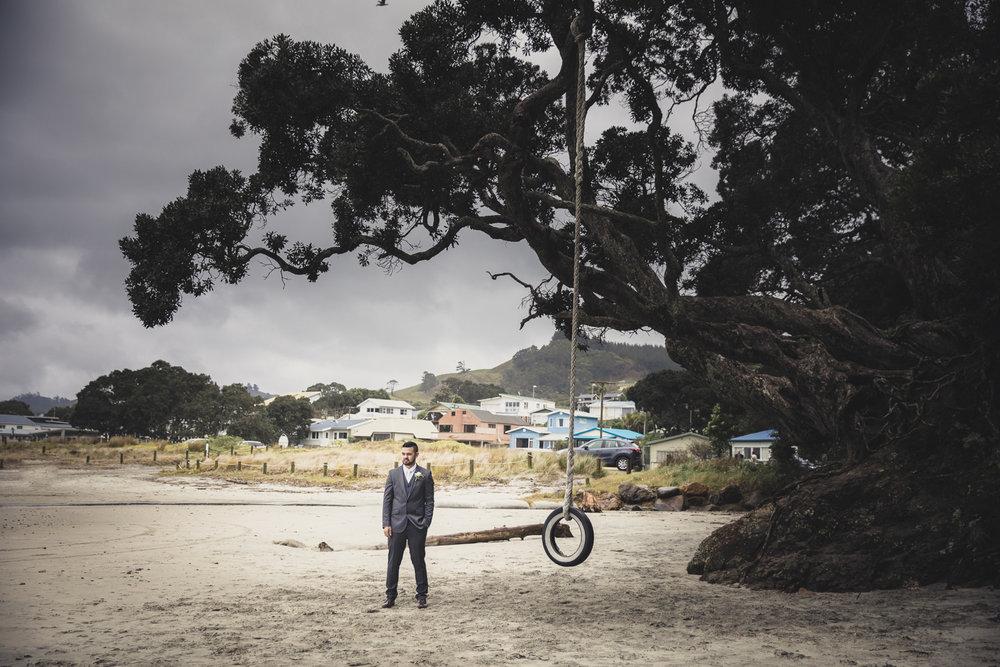 waihi-beach-wedding-photography-nz