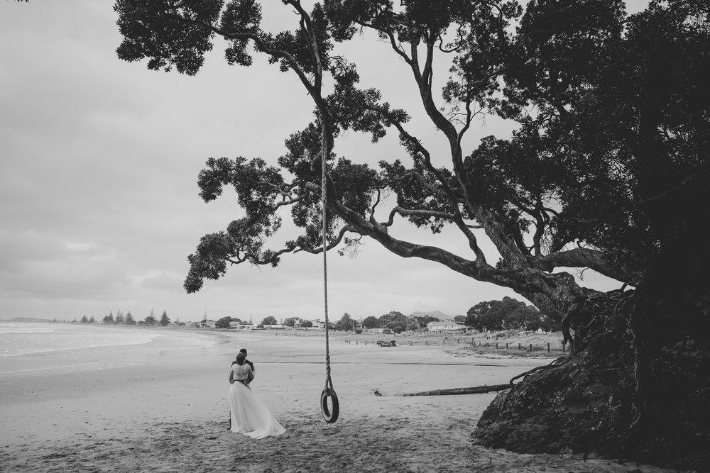waihi-beach-new-zealand