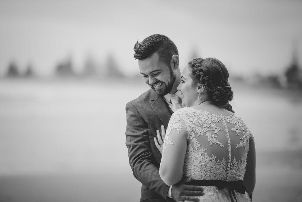 top-new-zealand-wedding-photographers