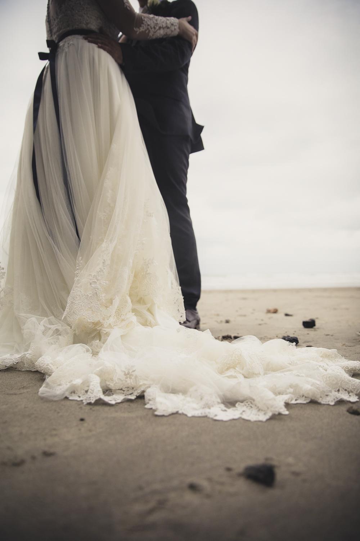 top-10-wedding-photographers-new-zealand