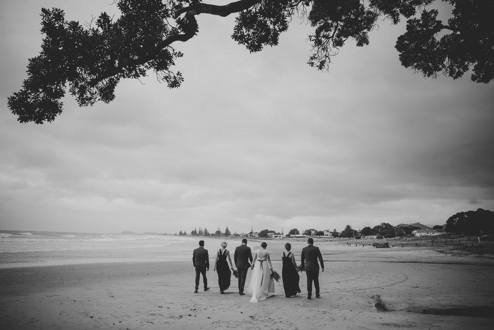 eva-bradley-bay-of-plenty-weddings