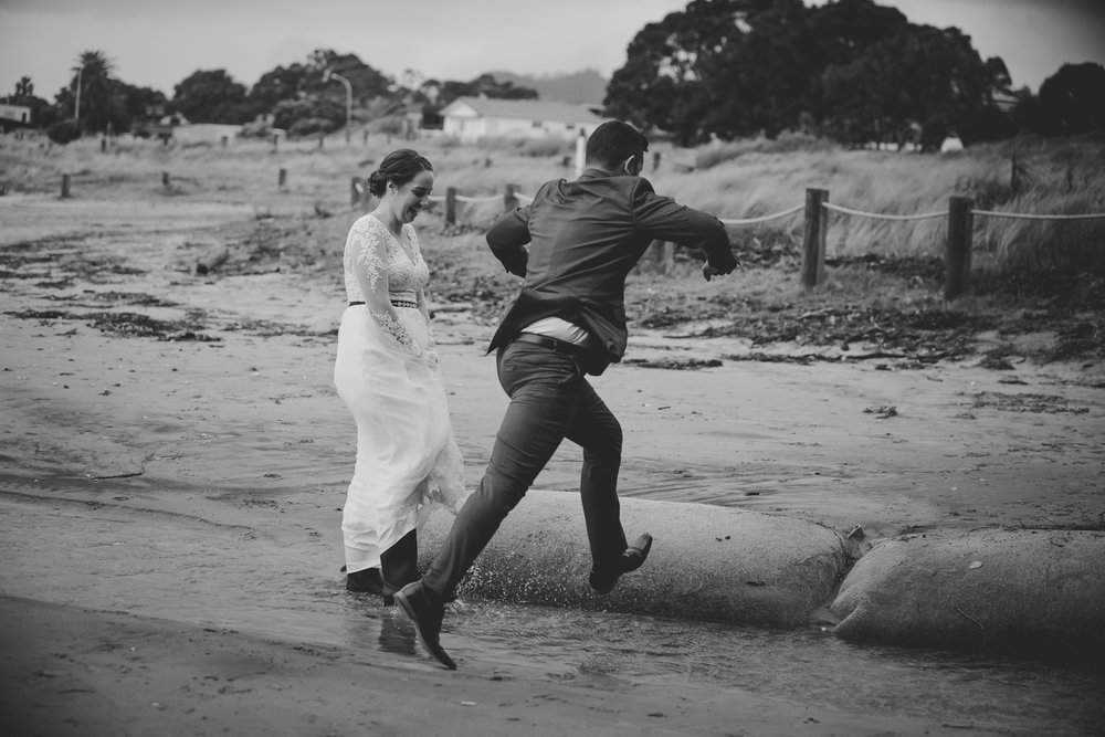 redbands-at-weddings-nz