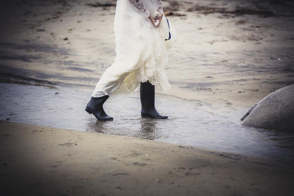 bay-of-plenty-wedding-photographers-nz