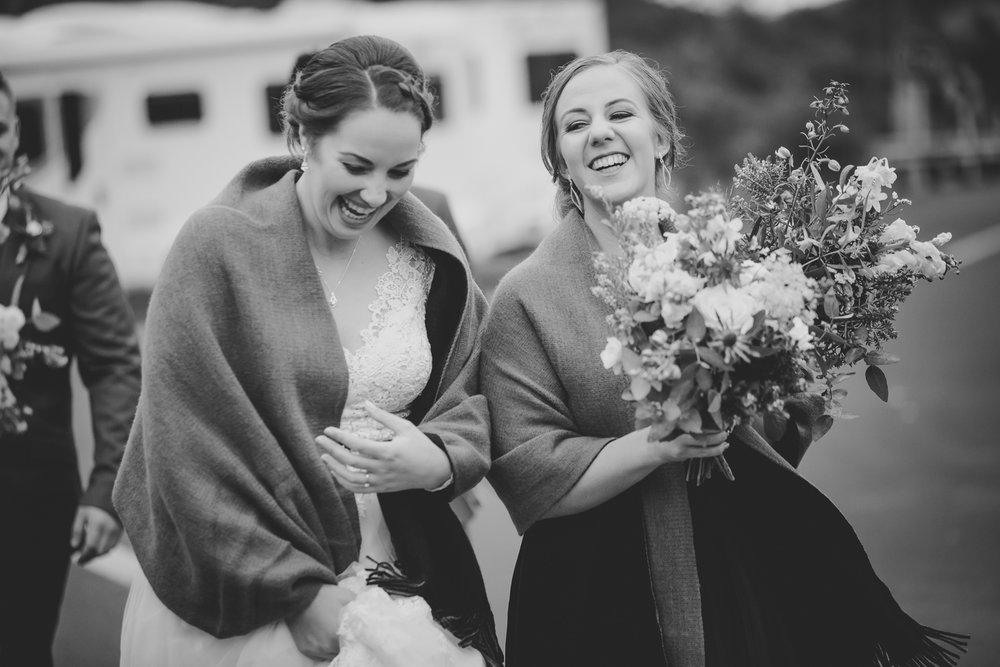 candid-wedding-photography-nz