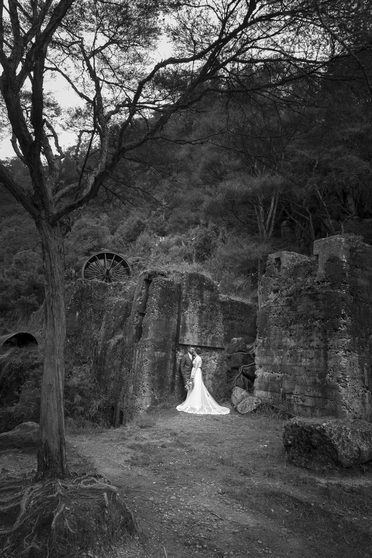 wedding-photography-in-karangahake-gorge